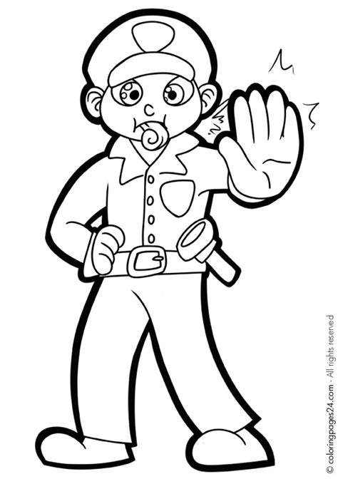 free printable coloring pages for kids mama dweeb