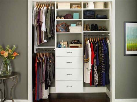 lowes closet shoe organizer closet shoe racks lowes winda 7 furniture