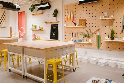 interior pinterest introducing the workshop a creative studio for bringing