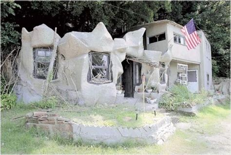 cave house tulsa do you know of a really really strange home anywhere in north texas candysdirt com