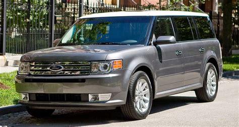 online auto repair manual 2011 ford flex windshield wipe control 2011 ford flex owners manual ford owners manual