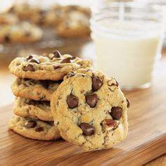22 fantastiche immagini in cucina torte bimby su 27 fantastiche immagini su biscotti bimby biscotti