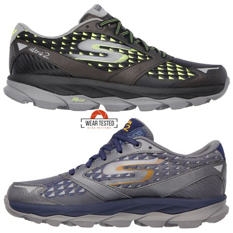 Jual Skechers Go Run 2 buy skechers go run resalyte gt off75 discounted