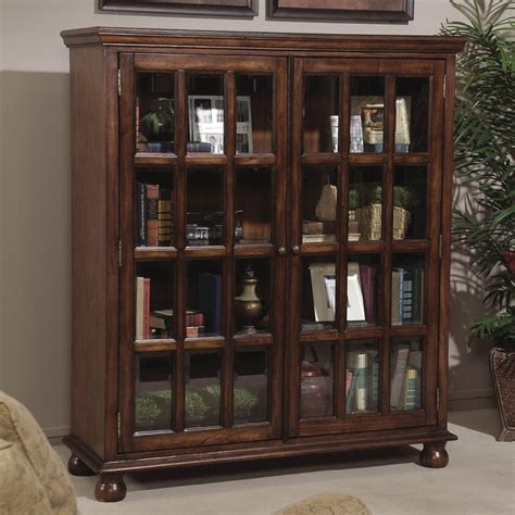 best 25 glass door bookcase ideas on display