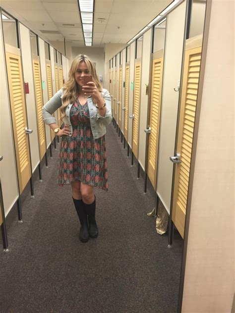 nordstrom rack room dressing room dilemma nordstrom rack looks for lovelies a style and