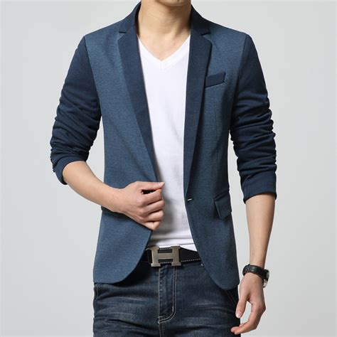 Blazer Casual casual blazers for with www imgkid the