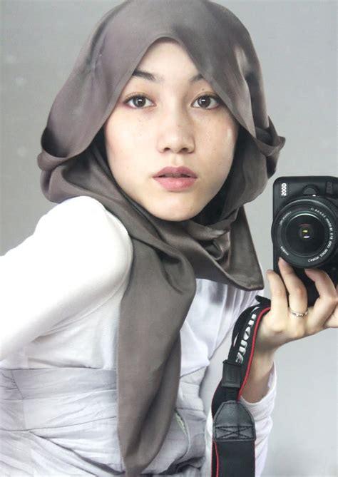 Jilbab Terkini yes we re jynx hana tajima modest designer from