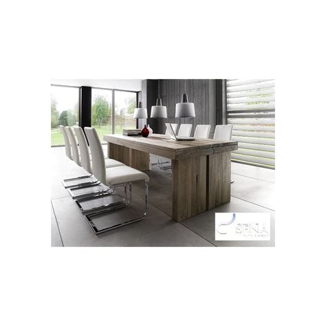 dublin solid wood dining table dining tables
