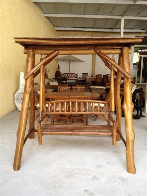 in tronchi di legno oltre 25 fantastiche idee su tronchi di legno su