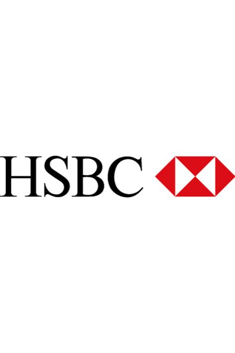 hsbc bank image hsbc bank canada bloor yorkville