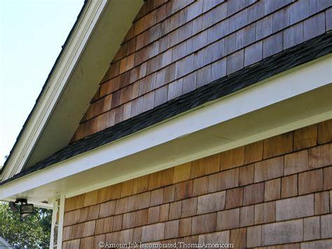 home designer pro build roof designer pro roof return truss plugin extension extensions