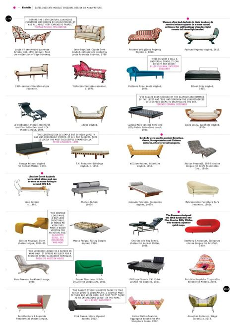 types of sofa with name amazing of sofa types 5 8443