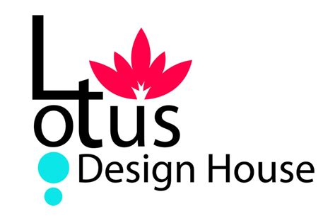 design design lotus design house