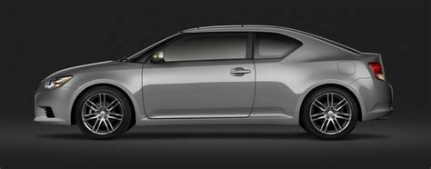 toyota zelas to be a rebadged scion tc in china this year