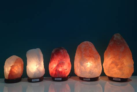 himalayan salt ls for sale himalayan salt l recall 28 images himalayan salt l