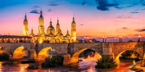 blogger zaragoza calle eugenio lucas 6 zaragoza spain sunrise sunset times