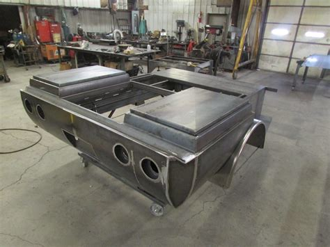 welding bed blueprints welding bed blueprints 28 images 1000 ideas about welding trucks on pinterest