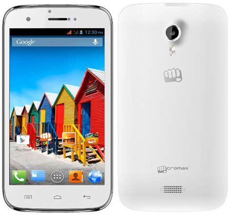 micromax a27 ninja pattern lock micromax a115 canavas 3d full specifications with price