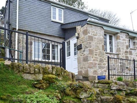 Penzance Cottages by Photos Of Treveth Cottage Lamorna Near Penzance