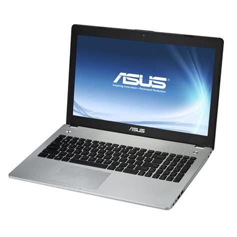 asus n56vz s4016v multimedia notebook bridge i7 8gb ram 1000gb hdd gt650m bei