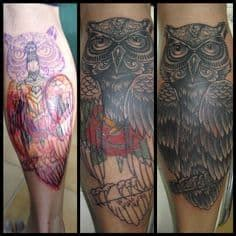 tattoo cover up artists near me cover up tattoos ideas tattoo sleeve cover ups