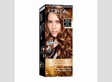 Loreal Paris L'Oreal - New @ Nykaa - Buy L'Oreal Paris ... L'oreal Hair Products