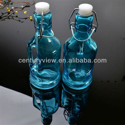glass bottles with swing tops wholesale swing top glass bottles wholesale view swing top glass