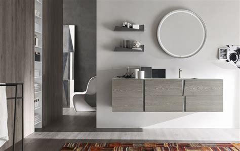 iotti bagno mobile bagno iotti yinhe hub carlo iotti u2013 accessori