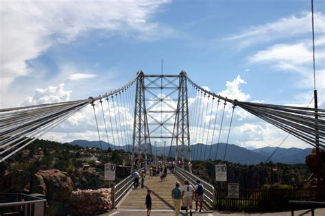 royal gorge bridge swing 404 page not found error ever feel like you re in the