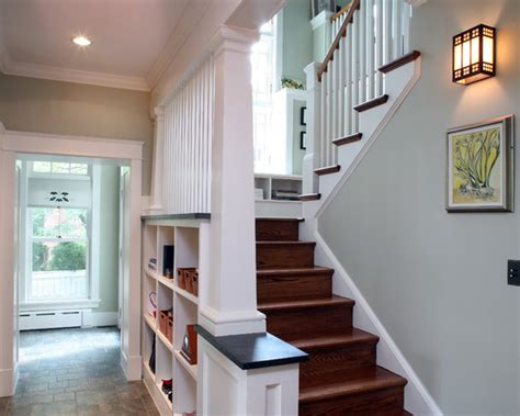 Home Interior Stairs by Beautiful Staircase Designs Ghar360