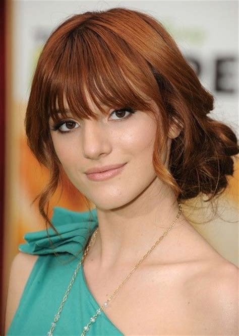 channel hair cut best 44 disney channel actors images on pinterest other