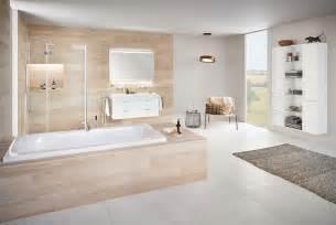 badezimmer fliesenverlegung kachelofen grabner