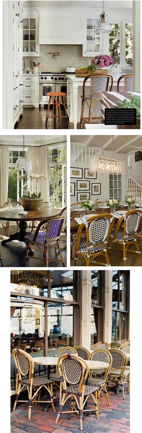 cafe kitchen decorating ideas cafe decor for kitchen http avhtscom k c r