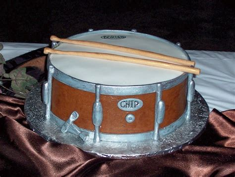 tutorial snare drum 145 best images about modelage musique on pinterest