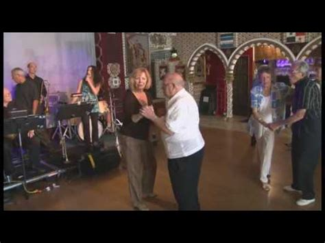 tango del rey west coast swing hqdefault jpg