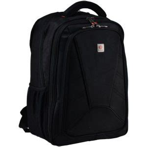 Tas Ransel Polo Mild 8 hal yang pasti kamu belum tahu tentang tas polo hati hati