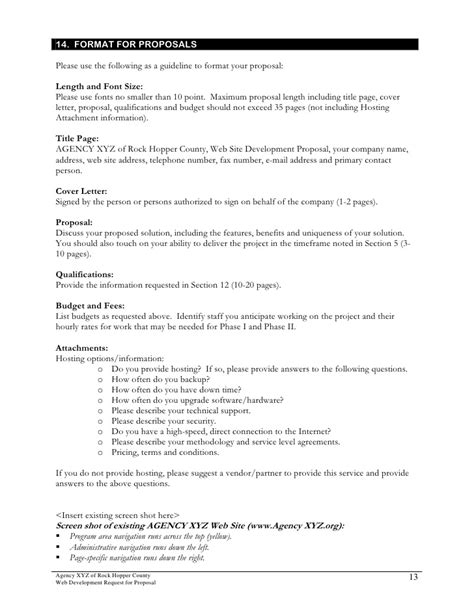 software development terms and conditions template image