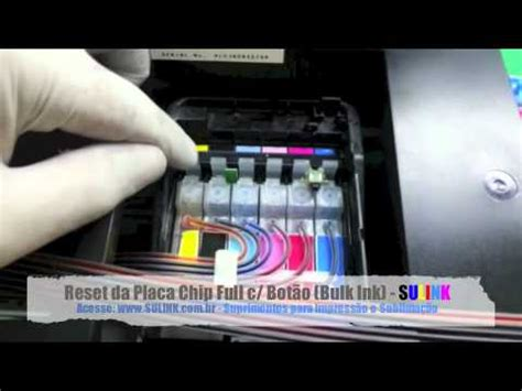 reset chip t50 r290 videolike