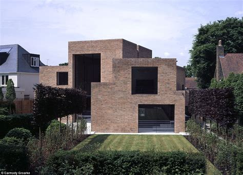 house of the year 2017 grand designs features 2017 riba house of the year award
