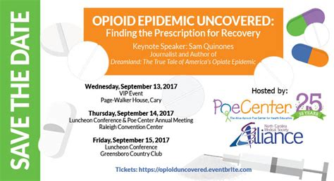 the opioid epidemic of america books opioid epidemic finding the prescription for