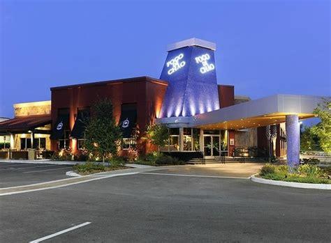 Steak House Orlando by Fogo De Chao Steakhouse Orlando Menu Prices