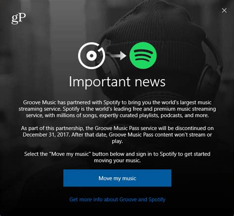 how to move your playlists from spotify to apple music how to move your music and playlists from groove to