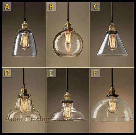 Achetez En Gros Luminaire Suspendu En Ligne 224 Des Industrial Style Lighting Fixtures