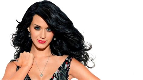 black hair hd katy perry with black hair wallpaper free 148992