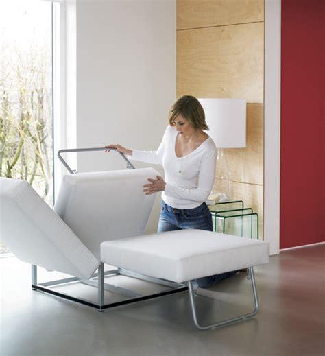 canapé lit bo concept pouf lit xtra chez bo concept