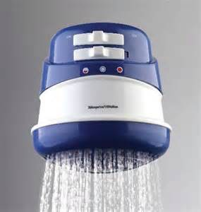 instant electric shower water heater buy electric shower
