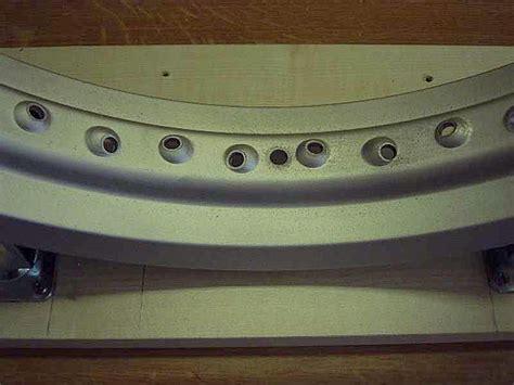 Schleifpapier Felgen Polieren by Felgen 1