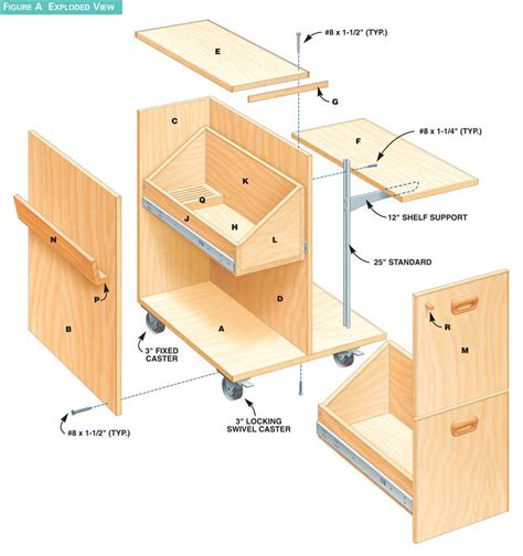 woodworking toronto woodworking tools canada toronto