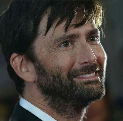 david tennant beard 17 best images about david tennant on pinterest david