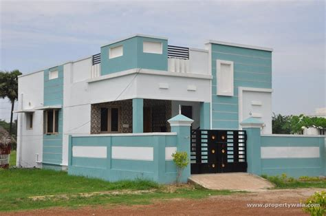 buying house in chennai buying house in chennai 28 images 5 luxury homes in india belonging to the richest